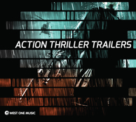 action_thriller_trailers.png