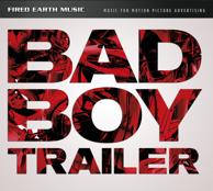 bad_boy_trailer.png