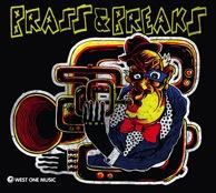 brass__breaks.png