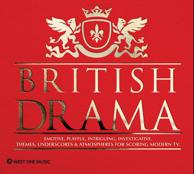 british_drama.png
