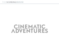 cinematic_adventures