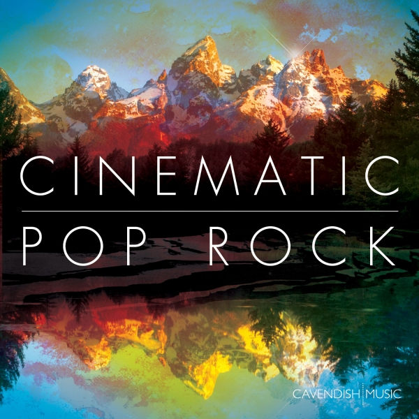 cinematic_pop_rock.png