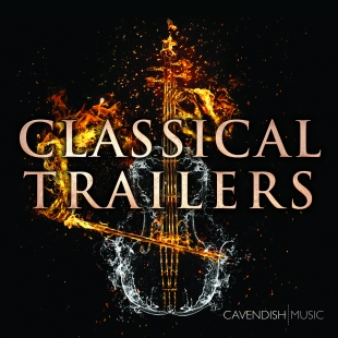 classical_trailers_cavt0021.png