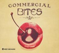commercial_bites.png
