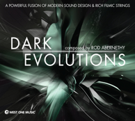 dark_evolutions.png