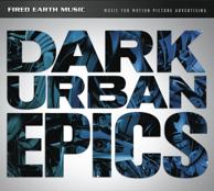 dark_urban_epics.png