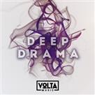 deep_drama.png