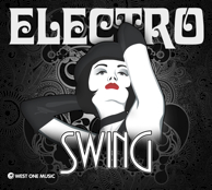 electro_swing.png