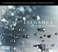 elegance_and_emotion.png