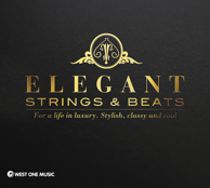 elegant_strings_and_beats.png