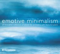 emotive_minimalism.png
