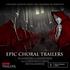 epic_choral_trailers.png