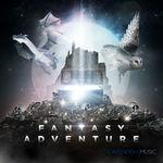 fantasy_adventure.png