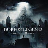 glory_oathblood_-_born_of_legend.png