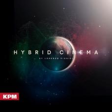 hybrid_cinema.png