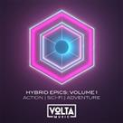 hybrid_epics_volume_1.png