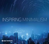 inspiring_minimalism.png
