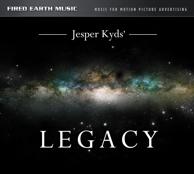 jesper_kyds_legacy.png