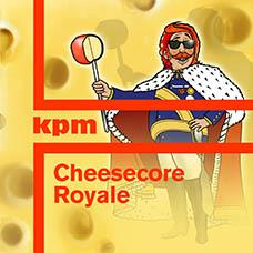kpm_cheesecore_royale_2016.jpeg