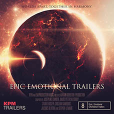 kpmt_epic_emotional_trailers_2016.jpeg