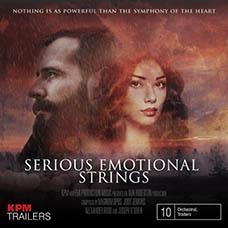 kpmt_serious_emotional_strings_2016.jpeg
