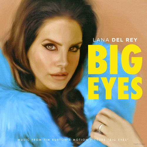 lana_del_rey_big_eyes.png