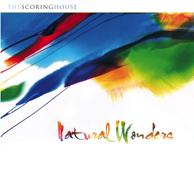 natural_wonders