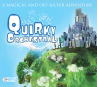 quirky_orchestral.png