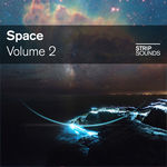 space_volume_2.png