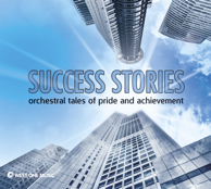 success_stories.png