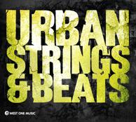urban_strings__beats.png